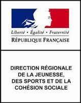 Direction régionale de la jeunesse