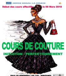 Affiche-Couture-2018-Officiel-1-page-001-212x300