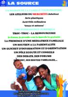 LA-MAISON-DE-LA-FAM2