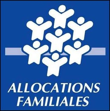 Caisse-d-Allocations-Familiales_zoom_colorbox