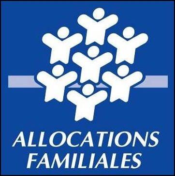 Caisse-d-Allocations-Familiales_zoom_colorbox