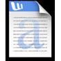 INSCRIPTION ACCUEIL PERISCOLAIRE 2020 lettre